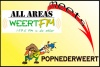 All Areas meets Pop Nederweert