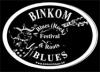 Binkom Blues festival