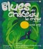Blues Au Château festival