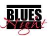 Bluesnight Roermond