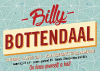 Billy in Bottendaal