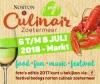 Culinair Zoetermeer