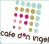 Café D'n Ingel