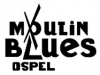 Festival presentation Moulin Blues