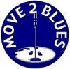 Move2Blues
