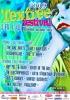 Texfree festival