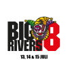 Big Rivers Outdoor stage